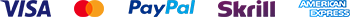 logos-paiement